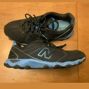 New Balance 661 Shoes
